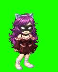 artemismoon23's avatar