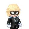 Neo-Lorrnoke's avatar