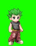 tmac567's avatar
