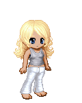 lil_sexy_sweetheart001's avatar