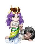 purple_eyed_vampire's avatar