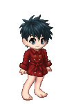 greensugar's avatar