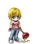 ll Chakra ll's avatar