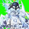aZn_f1g4t3r's avatar