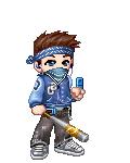 cory_baughman's avatar
