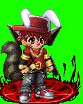 xxKhari928xx's avatar