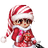 Xx-Your Tortured Soul-xX 's avatar