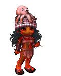 mandishcrystal's avatar