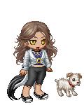 Buzzer07's avatar