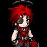 Kazaki Hikoi's avatar