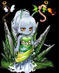 haszasia's avatar