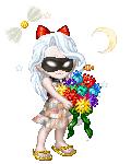 sanaia_mystique's avatar