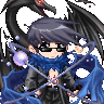 pepinator's avatar