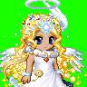 Ms Butterfly Angel's avatar