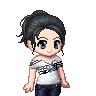 Vah-Nessa's avatar