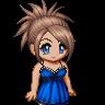 icey_princess14's avatar