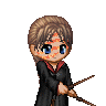 faustj6's avatar