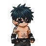 ---Anbu Demon Angel---'s avatar