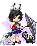 Aizu Nie's avatar