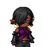 nettabetta's avatar