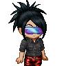 kiki evestar's avatar