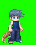 3_iverson's avatar
