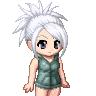 kakashi_girl101's avatar