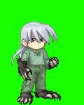 falnheven's avatar