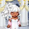 Reika14's avatar