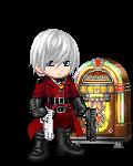 IXI-Dante-IXI's avatar