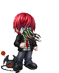 PerezoUZA's avatar