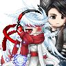 cardcaptors_x3's avatar