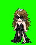 moonlite_sweetheart