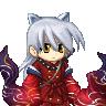 x_Inuyasha_o's avatar
