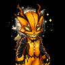 Siven608's avatar
