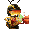 300spartans men's avatar