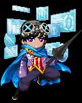 ParukiaSensei's avatar