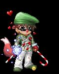 Fresh_Prince12's avatar