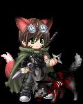 SHPWCK's avatar