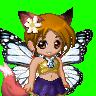 music angel's avatar