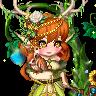 Angela Cheer's avatar