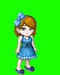 Wendy in Neverland