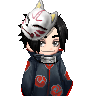 Sennin Jiraiya-san's avatar