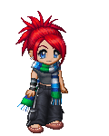 diamond36's avatar