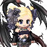 FoxFairyGirl's avatar