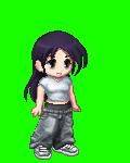 Anime_Girl97's avatar
