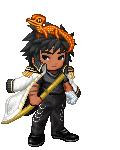 xxAnimeKillerxx's avatar