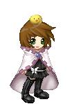 tigerbb11's avatar
