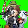 yoshisupremacy's avatar