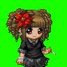 Ichigo_Karabu's avatar